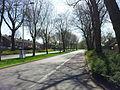 Maastricht-De Heeg03.jpg