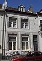 Maastricht - Breulingstraat 28 GM-1198 20190616.jpg