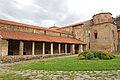 Macedonia-02767 - Church of St. Sofia (10904479675).jpg