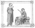 Machaut - Le Voir Dit, 1875 - page 94.png