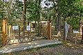 Machern-Stasi-Bunker-Haupteingang-vonSüden-DSC05647+2-pCOAn-sn-25-07-2020-1439.jpg