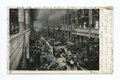 Machine Shop, Shipyard, Newport News, Va (NYPL b12647398-67962).tiff