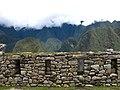 Machu Picchu (4725642037).jpg