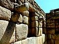 Machu Picchu (Peru) (14907091199).jpg