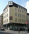 Machwitz Kaffee Firmengebäude gelb.jpg