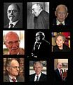 Macro history economists.jpg