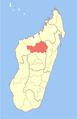 Madagascar-Betsiboka Region.png