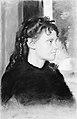 Madame Théodore Gobillard (Yves Morisot, 1838–1893) MET ep1976.201.8.bw.R.jpg