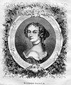 Madame de Maintenon (par Gérard).jpg