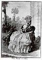 Madame la Marquise de Coëtlogon MET SF-1975-1-580.jpg