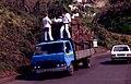 Madeira-56-Schlittentransport-2000-gje.jpg