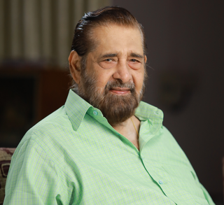 Madhu (actor) Malayalam actor