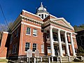 Madison County Courthouse, Marshall, NC (39724459563).jpg