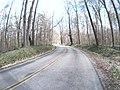 Madison Township, IN, USA - panoramio (36).jpg