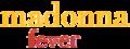 Madonna - Fever logo.png