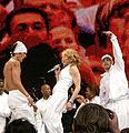 Madonna Live 8 - 3.jpg