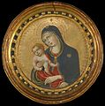 Madonna and Child MET DT3029.jpg