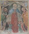 Madonna della Misericordia - Giovanni Angelo.jpg