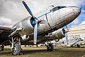 Madrid - Douglas C-47 Skytrain - 140405 103422.jpg