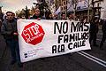 Madrid - Manifestación antidesahucios - 130216 184322.jpg