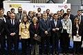 Madrid reúne el talento innovador de las ciudades españolas (05).jpg