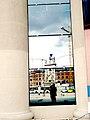 Madrid reflexos - panoramio.jpg
