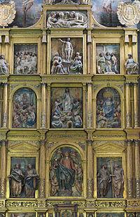 Magdalena retablo mayor 20140706.jpg
