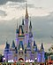 Magic Kingdom castle.jpg