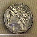 Magna grecia, moneta d'argento.JPG