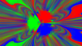 Magnetic Pendulum 8K 20200417.png
