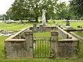 Magnolia Cemetery 09192008 039.JPG