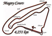 Magny Cours 2000.jpg