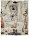 Maharana Amar Singh II.jpg