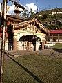 Mahasu Devta Temple.jpg
