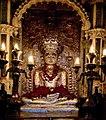 Mahavira Tirthankar.jpg