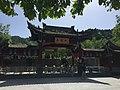 Maiji, Tianshui, Gansu, China - panoramio (5).jpg