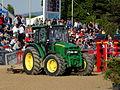 Maimarkt Mannheim 2014 - John Deere 5100R 02.JPG