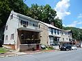 Main St, Mount Carbon PA 08.JPG