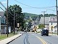 Main St, Walnutport PA 02.JPG