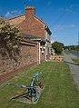 Main Street, Roos - geograph.org.uk - 1507530.jpg