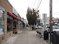 Main Street, South Medford MA.jpg