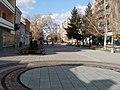 Main Street - panoramio (11).jpg