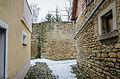 Mainbernheim, Südliche Stadtmauer-005.jpg