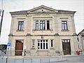 Mairie d'Oye-et-Pallet.jpg