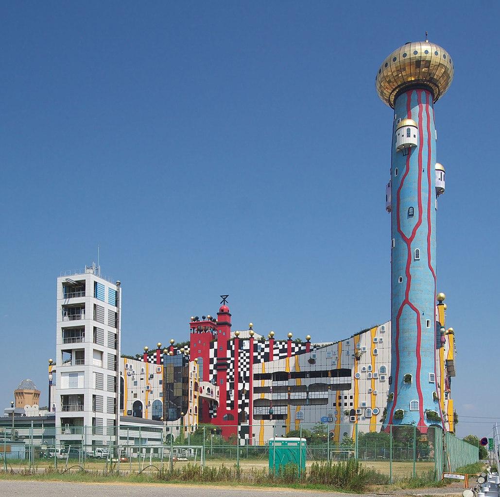 http://upload.wikimedia.org/wikipedia/commons/thumb/1/1a/Maishima_waste_treatment_center_Osaka_JPN_002.jpg/1029px-Maishima_waste_treatment_center_Osaka_JPN_002.jpg