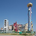 Maishima waste treatment center Osaka JPN 002.jpg