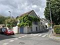Maison 1 rue Buffon Montreuil Seine St Denis 2.jpg