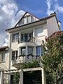 Maison 3 rue Louis Léon Lepoutre - Nogent-sur-Marne (FR94) - 2020-08-25 - 2.jpg