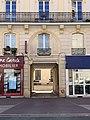 Maison Immeuble 8 rue Paris - Joinville-le-Pont (FR94) - 2020-08-27 - 5.jpg