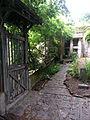 Maison Mac Orlan Saint Cyr sur Morin 06.jpg